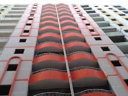 شقق للبيع بفيصل   Apartments for sale Faisal