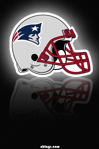Nfl new england patriots mobile wallpaper wallpapers for pc and new england patriots iphone wallpaper voltagebd Gallery