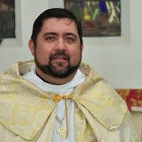 D. Patrício, Prior