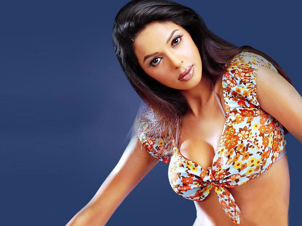 scarlett johansson tattoo: mallika sherawat hot wallpapers