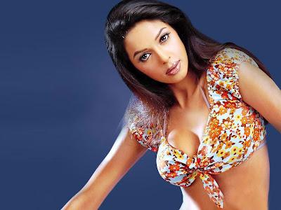 Mallika Sherawat Hot Wallpapers