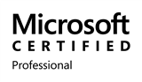 Microsoft Certified Profesional