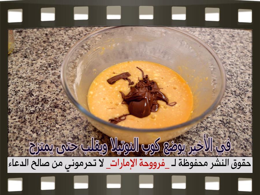 http://3.bp.blogspot.com/-mEez6-_QlmQ/VlbnR0IFuFI/AAAAAAAAZUo/RHclmOxrRDg/s1600/10.jpg