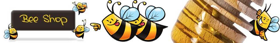 Bee Bee Shop