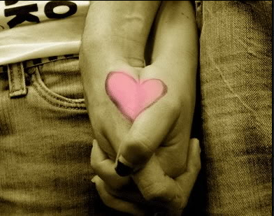 Fakta Cinta Yang Buat Anda Ingin Punya Kekasih
