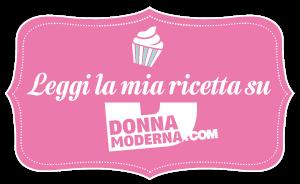 Le Tortine su DonnaModerna online