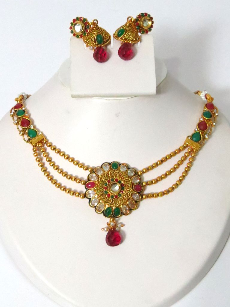 Fashion Jewellery Suppliers Uk, Indian Jewellery Suppliers Uk, Costume  Jewellery