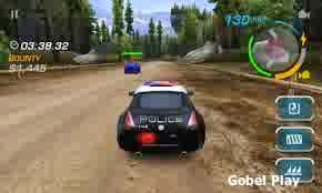 Download Need for Speed Hot Pursuit