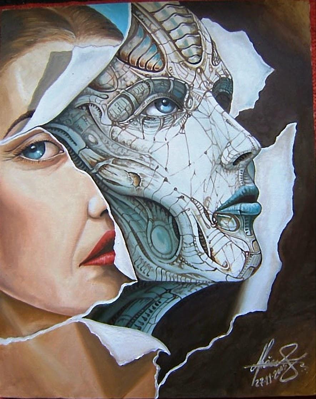 14-Reborn-Raceanu-Mihai-Adrian-Surreal-Oil-Paintings-www-designstack-co