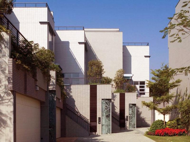 architecture designs wallpaper or luxury house architecture designs