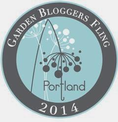 Portland Fling 2014