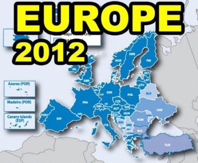 garmin map europe 2011 download free laithons. Black Bedroom Furniture Sets. Home Design Ideas