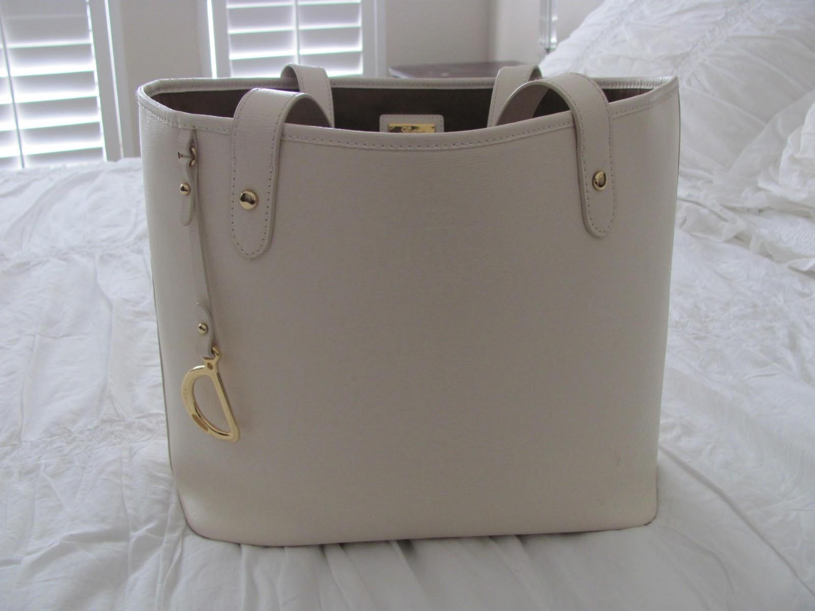 Mn Sue Women Top Handle Satchel Leather Handbag Shoulder Bag Lady Tote Purse  with Strap 15cc87ee6a506