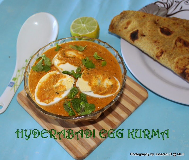 Egg Boiled Rice Boiled Egg Kurma | Egg Korma