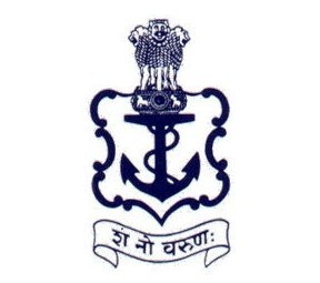 Indian Navy Recruitment 2014