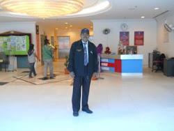 LADA Langkawi                              27-04-2011