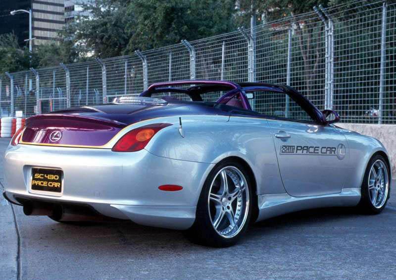 http://3.bp.blogspot.com/-mEoogjo9N3c/TZHY7cxVLaI/AAAAAAAABek/GGSw2Fy2C4c/s1600/Lexus-SC430_Pace_Car_2001_800x600_wallpaper_03.jpg