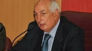 كفرالشيخ تشكل لجنة لبحث تظلمات قيادات التعليم