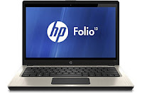 HP Folio 13-2000 Ultrabook