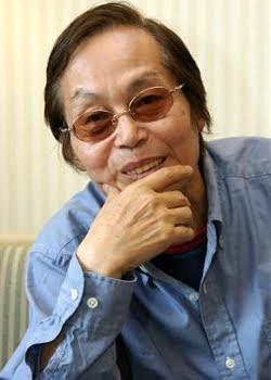 Osamu Dezaki director anime