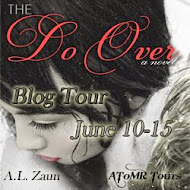 Blog Tour: Review  6/15