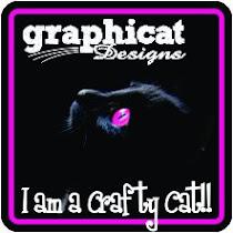 Proudly Designing