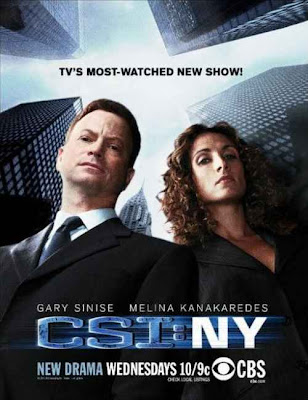 csi ny Download CSI New York 9ª Temporada AVI + RMVB Legendado
