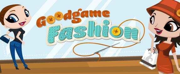 goodgame fashion forum