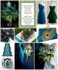cheap peacock wedding invitations. Black Bedroom Furniture Sets. Home Design Ideas