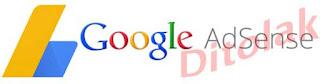 Alasan adsense menolak pengajuan. Simak 5 alasan kenapa ditolak google adsense.