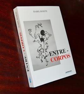 Eis o livro: