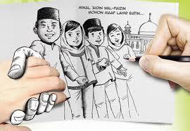Kumpulan Kartu Ucapan Selamat Idul Fitri Lebaran 2012-1433H.jpg