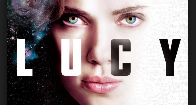 http://www.joaquimviannageografia.blogspot.com.br/2015/03/filme-lucy-origem-do-universo-e-da-vida.html