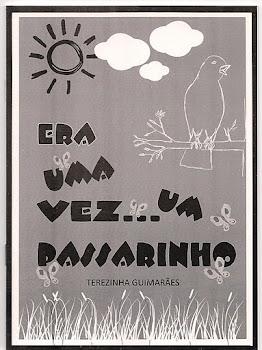 A Historia do Passarinho-Assista!
