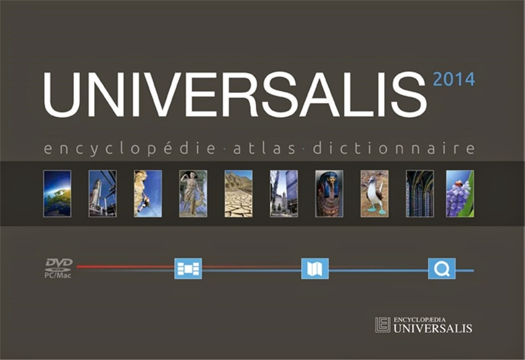 encyclopedie universalis 2011 gratuit