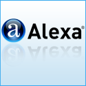 """<img src=""""Alexa Logo.png"""" alt=""""Alexa Logo"""">"""