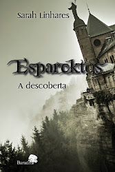 Compre Esparcktos: A descoberta.