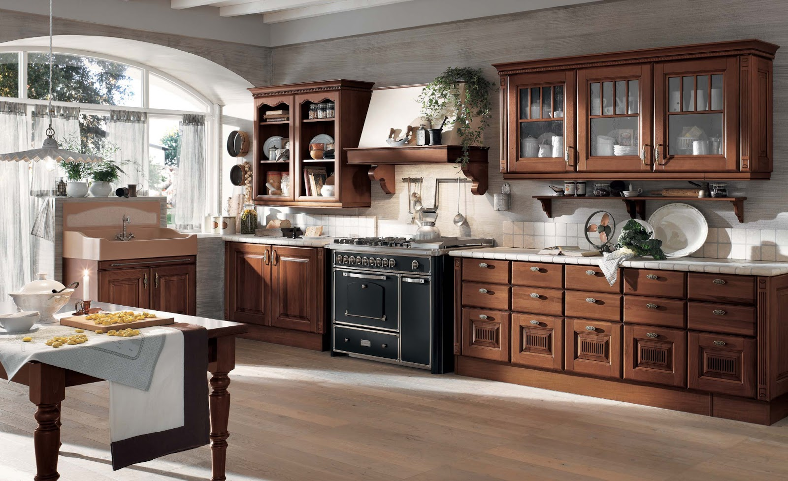 kitchen design kitchen design software Kitchen Design