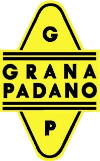 http://www.granapadano.it/