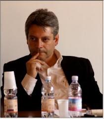 LUCIANO M. FASANO