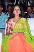 New actress Sukriti at Kerintha event-thumbnail-1