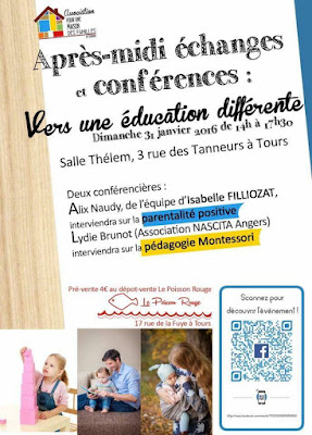 ateliers-conference-parentalite-tours