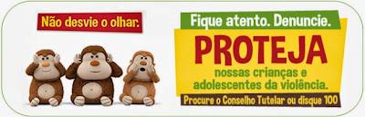 Perfil do Pedófilo, Modus Operandi, Casos e Prevenção