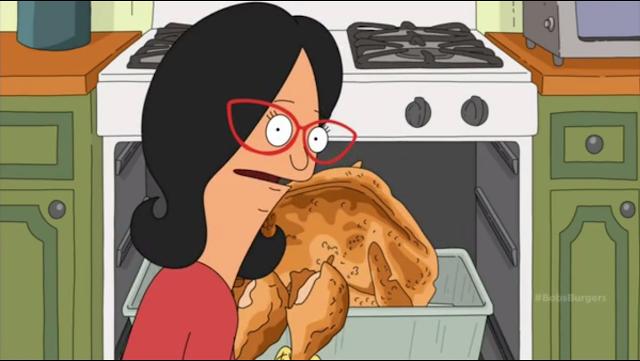 S6e4_Linda_broke_the_turkey