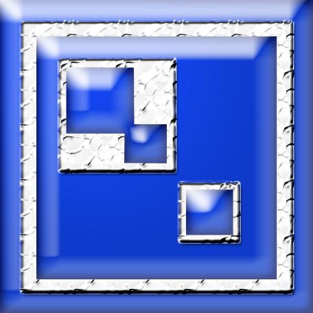 Download CamStudio 2.7 Portable Free Full Version ~ Aan File | Free ...