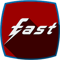 Fast Pro for Facebook android apk