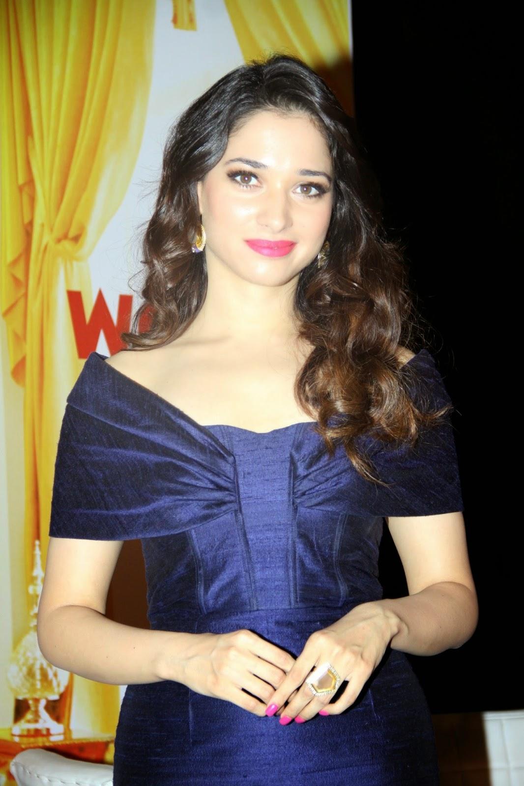 actress tamanna bhatia latest ultra hd photos - actors hot photo shoot