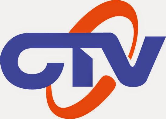 ctv;_logo