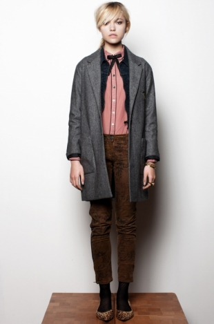 Maison-Scotch-Fall-Winter-2012-Lookbook