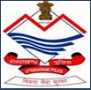 Uttarakhand SI Of Police Recruitment 2014